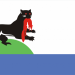 Flag_of_Irkutsk