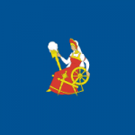 Flag_of_Ivanovo