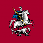 Flag_of_Moscow